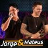 Eu sosseguei - Jorge e Mateus ( Nova DVD 2015 )