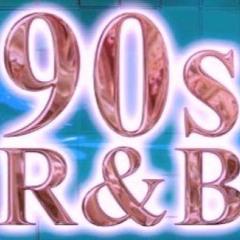 RnB Classic Mixtape Vol.2