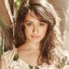 Teri Galiyan [Unplugged] Female version_Cover by Mehwish Faryal