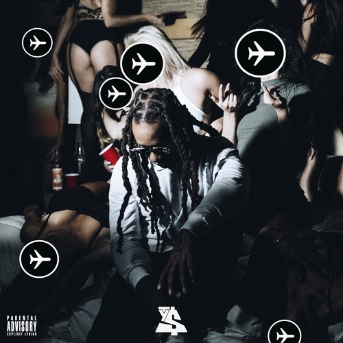 Rich Ni$$a ft. YG [Produced By DJ Mustard & Twice As Nice]
