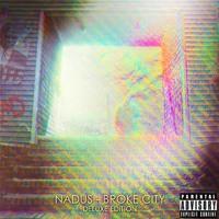 Nadus - Nxwxrk (DJ Sliink Remix)