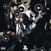 No Fake $hit [Produced By Ty$ & Nate 3D Of D.R.U.G.S.]