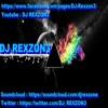 DJ REXZON3 - Drop the felling ( Black Eyed Peas X Paris & Simo X Justin Bieber 2K15 )