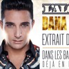 Algérino - Dana Feat. Sihem [Audio Officiel]