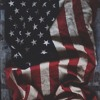 American Idiot Mashup (Green Day) - Indian Jasper