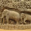 SSN Tamil Speech Synthesiser Test Audio - அம்மா இங்கே வா வா