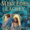 Closer To The Heart by Mercedes Lackey, Narrated by Nick Podehl