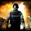 Hot Action Cop - Samuel Jackson