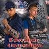 El Fin Del Mundo Esta Cerca -DJ John (El De La Música) Ft Idahin Dirc Castillo