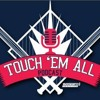 Touch 'Em All, ep 29: Should the Twins trade Trevor Plouffe?