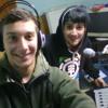 Adelanto Recarga2, El Flacko Y Fefee por FM Malvinas