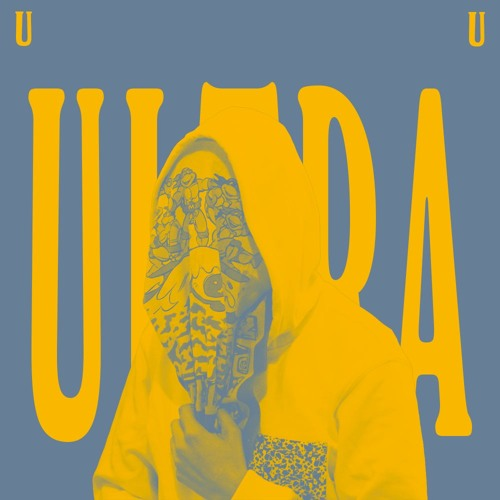 Ultra (Maria y Jose Cover)