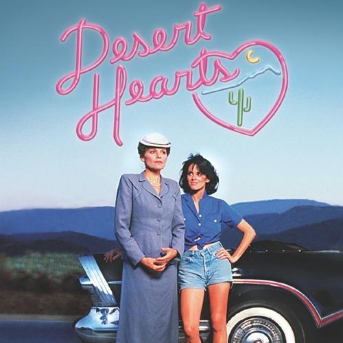 Interview With Desert Hearts Director Donna Deitch