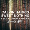 Calvin Harris Ft. Florence Welch - Sweet Nothing (Swerix Edit).mp3