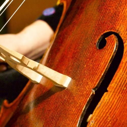 Cedarchest Ensemble