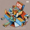"""""""Bright Side Remix"""" Instrumental / Damu The Fudgemunk / from SUPPLY FOR DEMAND"""