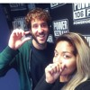 Download Lil Dicky Weed moment with Sarah Silverman, Drizzy Collab & What about Buffalo Chicken Pizza? Mp3