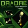 The Skull Trumpet Episode (FREE DOWNLOAD)