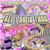 KIRBLAGOOP X 90'S BAMBINO - ALL I DO IS THUG