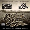 Any Love - Joe Blow x Young Bossi x Ampichino