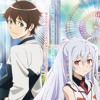 Eri Sasaki - Ring Of Fortune (Ost.Opening Plastic Memories)