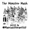 The Monster Mash