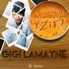 Gigi LaMayne - NcaNca