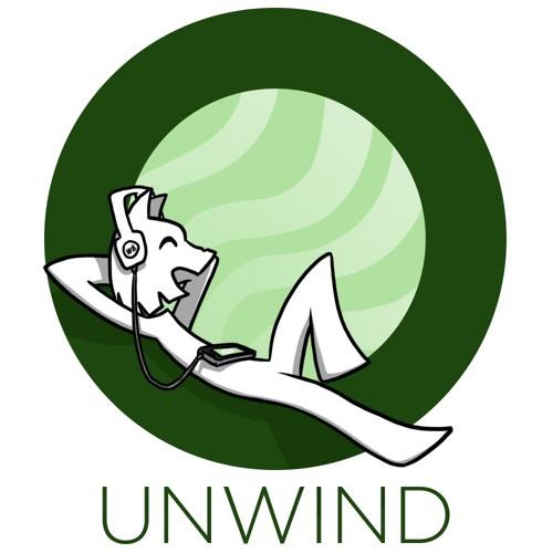 Unwind (Green)