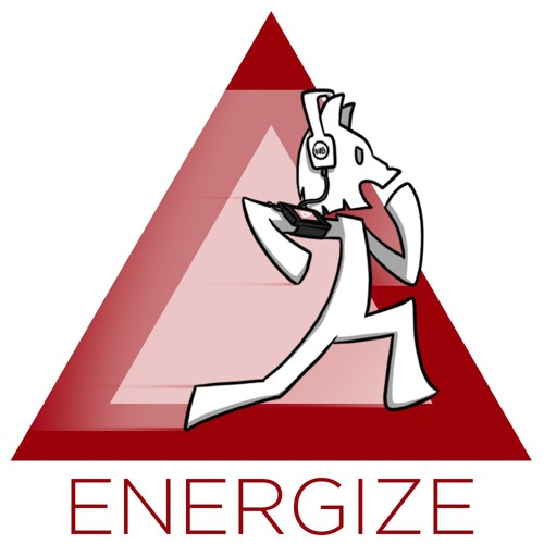 Energize (Red)