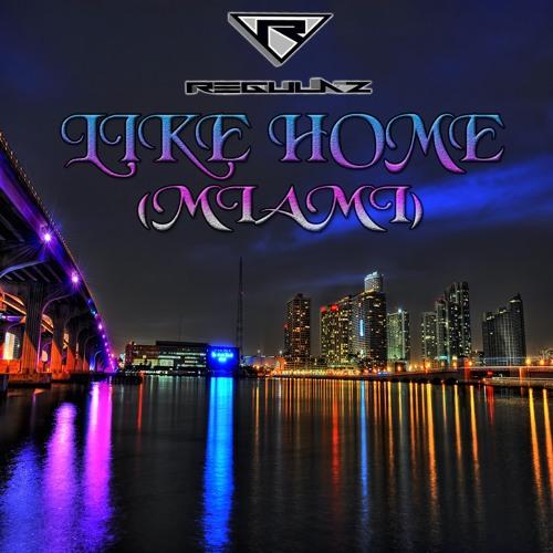 Like Home (Miami)