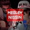 Medley Nissin