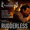 Over My Shoulder - Rudderless