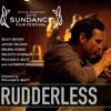 Real Friends - Rudderless