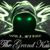 The Evil I See : Will $teel ft. Sickist ( on Will $teel : The Grand Kai - 2015 )