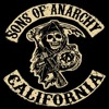 Mojo Works - This Life (Sons of Anarchy Tribute)