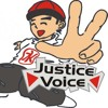 Justice Voice - Istri Solehah mp3