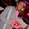 MC Boladinho Que Popo é esse - DJ vitão