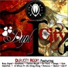 Busy Signal - Protect My Life Oh Jah {Duplicity Riddim}