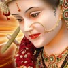 Jai Maa kAali Dj AnKiT MiRzaPuR 8382043820