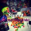 Sweet - 2 FLAM€ (Original Mix)