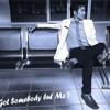 Danielz France - Everybody Got Somebody But Me (cover Hunter Hayes Ft Jason Mraz)