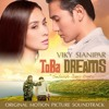 Dang Marna Muba Ho (Toba Dreams OST) - Viky Sianipar ft.Willy Hutasoit Cover