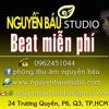 - Hoa Bang Lang Tim - Song Ca- Beat
