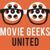Movie Geeks United! Closing Theme By Michael McCormack (Free Download)