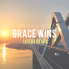 Matthew West - Grace Wins (Jaisua Remix)
