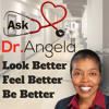 025 - Ask Dr. Angela - Why use a Board Certified OB-GYN?