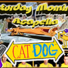 CatDog - Theme Acapella