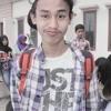 (DJ Santai) #2012