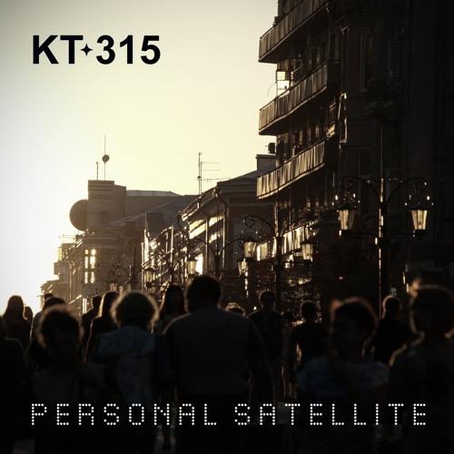 Personal Satellite