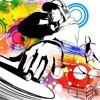 V6 2015 demo song HIGH BASS BATHUKAMMA SONG Dj Pavan 9059363600 (road Show Beat)